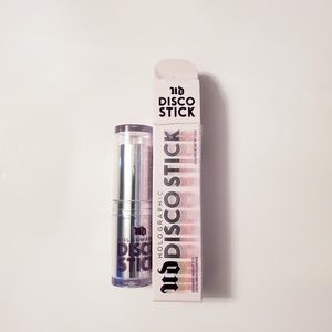 Urban Decay Holographic Highlight Disco Stick